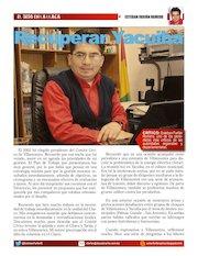 Documento PDF recuperar yacuiba
