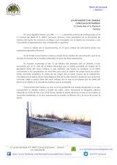 Documento PDF 20130405 al ayto nuevamente ovejas por las calles del barrio fb