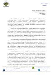 Documento PDF 20140305 a la alcaldesa problemas agua fb