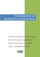 Documento PDF matematicas financieras