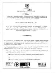 Documento PDF decreto 093 1