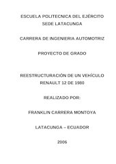 Documento PDF t espel 0250 renault