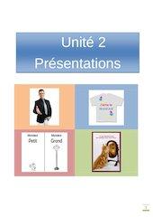 Documento PDF fr1 unite 2