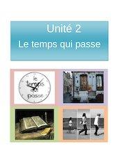 Documento PDF francais3 u2