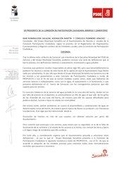 Documento PDF 20140312 propuesta gsm saneamiento iluminacion agua