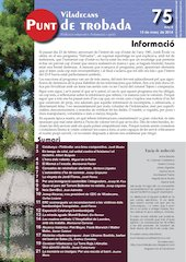 Documento PDF pdt 75
