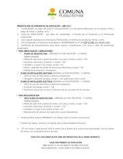 Documento PDF requisitos pres extes 2011