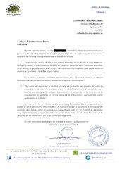 Documento PDF 20140317 cofrad a de jesus nazareno merl fb