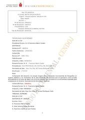 Documento PDF sts 12 03 2014