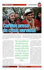 Documento PDF carlitos presa de crisis nerviosa