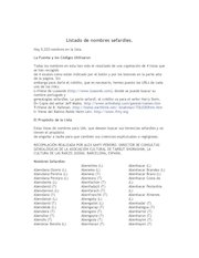 Documento PDF estado001