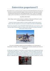 Documento PDF entrevista 1 paquetazos keko