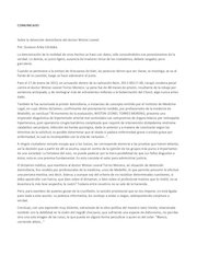 Documento PDF comunicado
