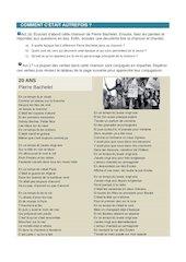 Documento PDF fr3 unite 2 2eme partie