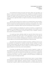 Documento PDF autobuses abril 2014