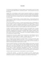 Documento PDF islandia