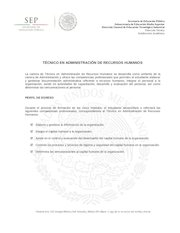 Documento PDF admon rec hum