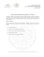 Documento PDF preparaciondealimentosybebidas
