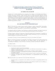 Documento PDF constitucion