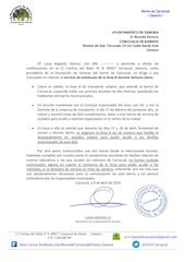 Documento PDF 20140409 ayto bus semana santa fb