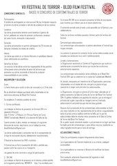 Documento PDF basesinscripcioncortosblood2014