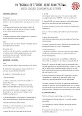 Documento PDF inscripcion largos blood2014