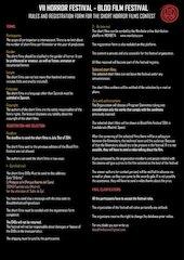 Documento PDF registration film blood2014