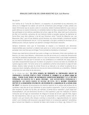 Documento PDF analisis carta6b