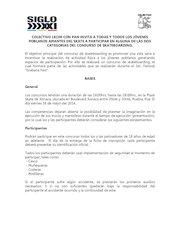 Documento PDF bases para concurso de skatebording