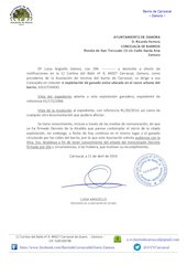 Documento PDF 20140411 ayto expl ganadera vista expte y audiencia fb