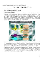 Documento PDF energia y energeticos