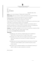 Documento PDF resolucionpelo