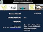 Documento PDF clase 3 2014 geom sup basicas def de apoyos