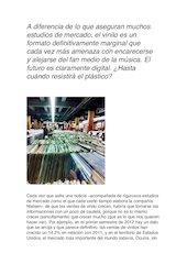 Documento PDF a diferencia de lo que aseguran muchos estudios de mercado