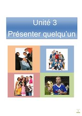 Documento PDF fr1 unite 3