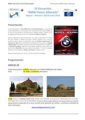Documento PDF programa 3 kdda ab
