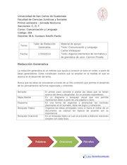 Documento PDF clase 5