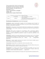 Documento PDF clase 6