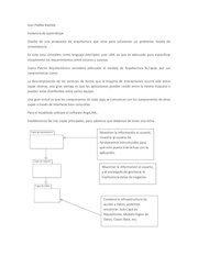Documento PDF drs u2 ea ivpb