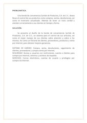 Documento PDF drs u3 a1 vapp 1