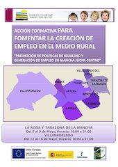 Documento PDF folletos accion formativa autoempleo