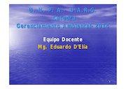 Documento PDF unpa unidad i 2014