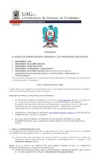 Documento PDF convocatoria ingenieria2014