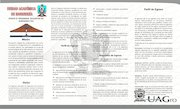Documento PDF tripticoplan2011 civil expo