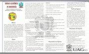 Documento PDF tripticoplan2011 topo expo
