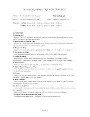 Documento PDF prog modelado dig 2d 14p