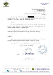 Documento PDF 20140423 al ayto solicitud desbroce carretera y calles fb