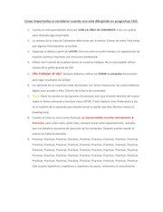 Documento PDF 9 tips b sicos
