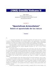 Documento PDF 1965 12 07 concilium vaticanum ii constitutiones decretaque omnia es 1