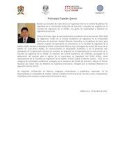 Documento PDF curriculum vitae 2014 poli